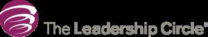 TLC New Logo no tag line