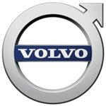 volvo_logo_detail.jpg